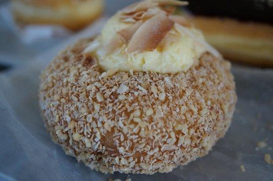 firecakes-donuts.jpg