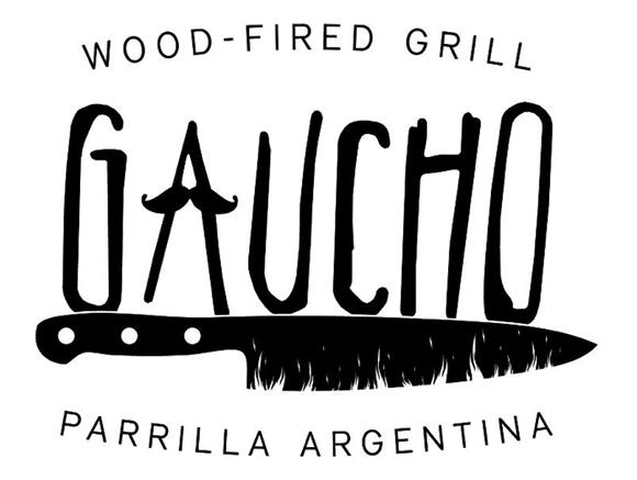 Gaucho-Parrilla-Argentina-