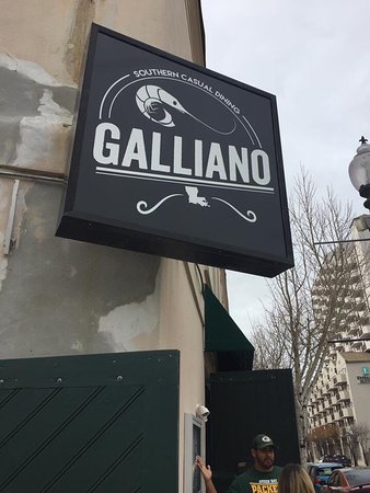 galliano-restaurant