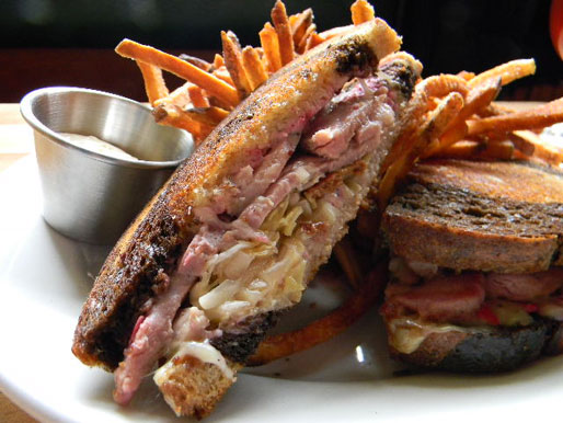 20121101-228327-a-sandwich-a-day-hopleaf-duck-reuben