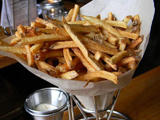 20130110-236389-pub-hopleaf-frites