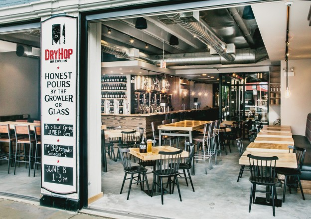 DryHop-Brewers-Interior1_Photo-by-Michael-Kiser_www.GoodBeerHunting.com_-624x439.0