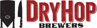 dryhop-logo