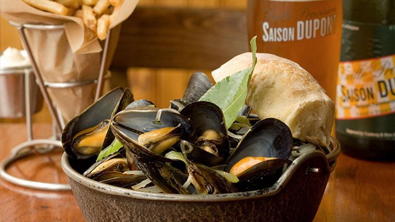 mussels_hopleaf