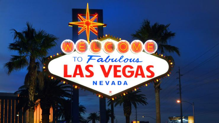 http_cdn.cnn.comcnnnextdamassets180313182911-01-las-vegas-travel-strip