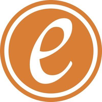 Essencia Logo